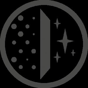 Reguliert-Das-Raumklima