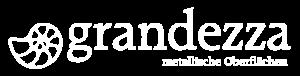 Produkt__Grandezza