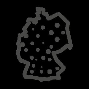 Deutschlandweites-Verarbeiternetzwerk